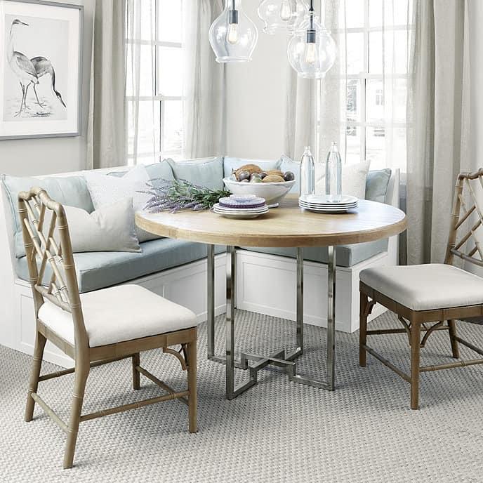 Ballard Danya Chairs