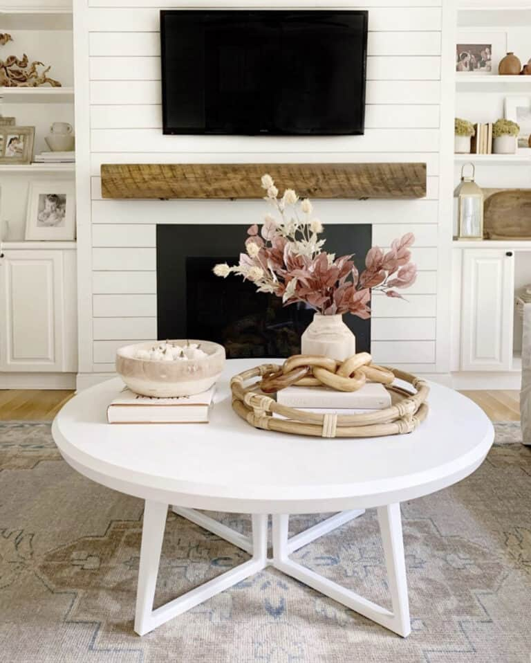 Pottery Barn Friends and Family Event