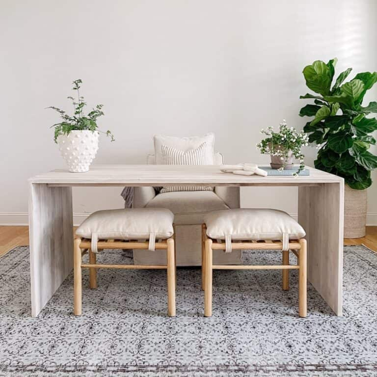 Affordable Vintage Rugs from Revival Rugs